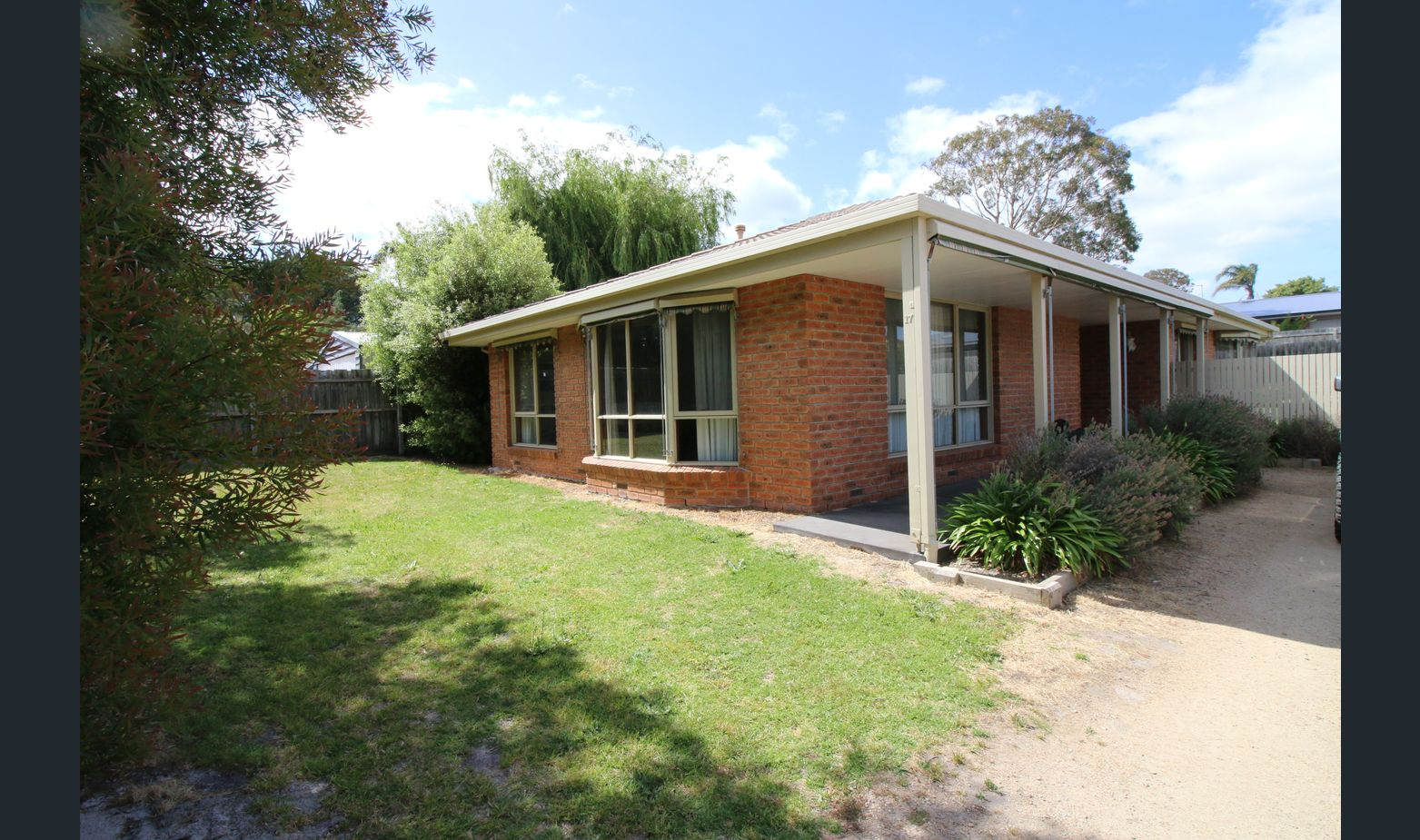 17 Cook Avenue Rosebud Vic