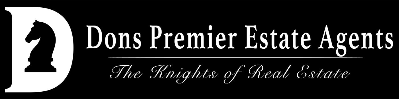 Dons Premier