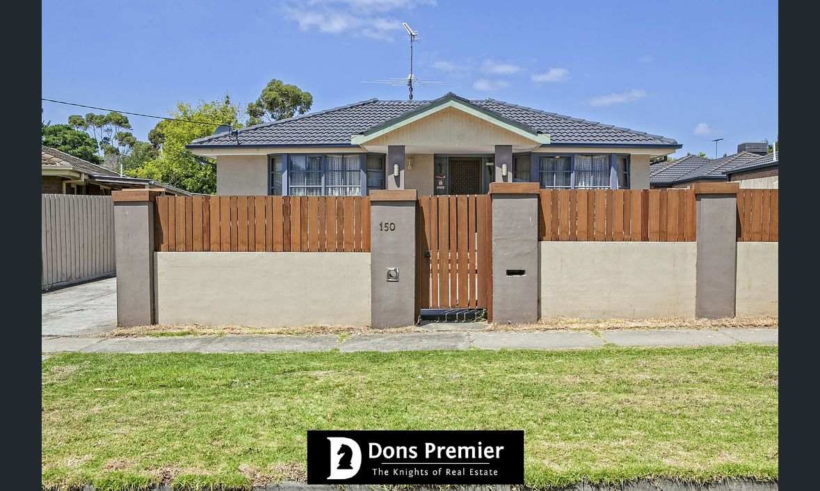 150 Camms Road, Cranbourne, Vic 3977