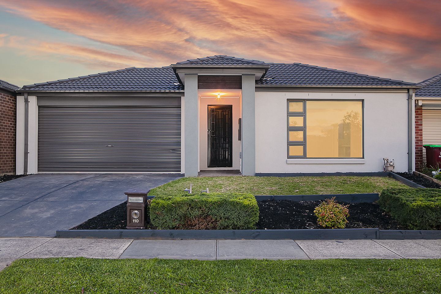 110 William Thwaites Blvd, Cranbourne North