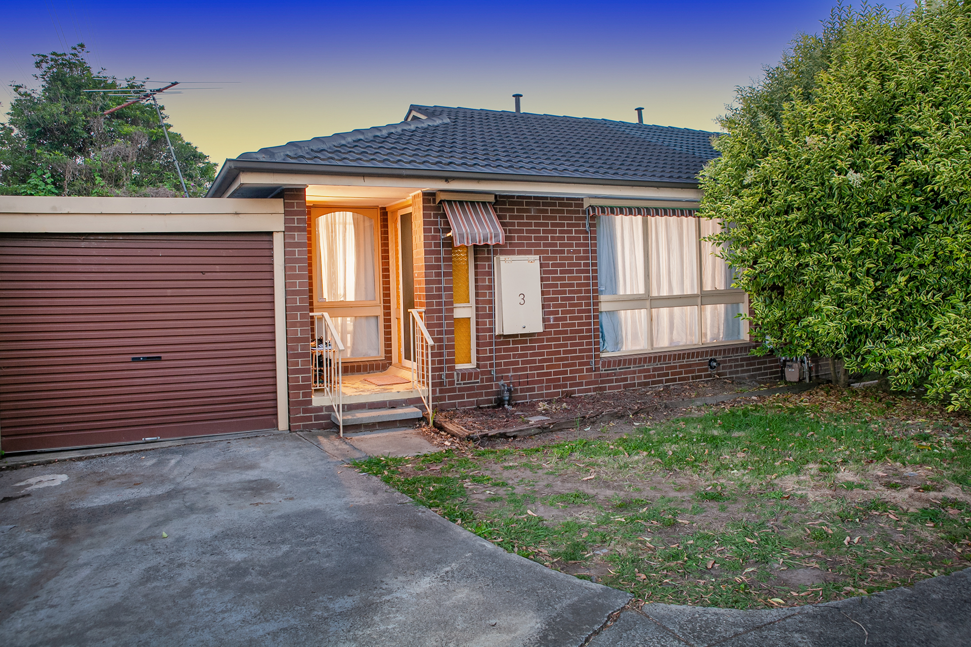 3/7 Green Ave Mulgrave