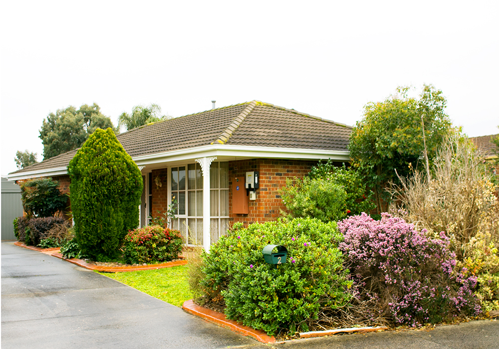 2 Constance Court Narre Warren