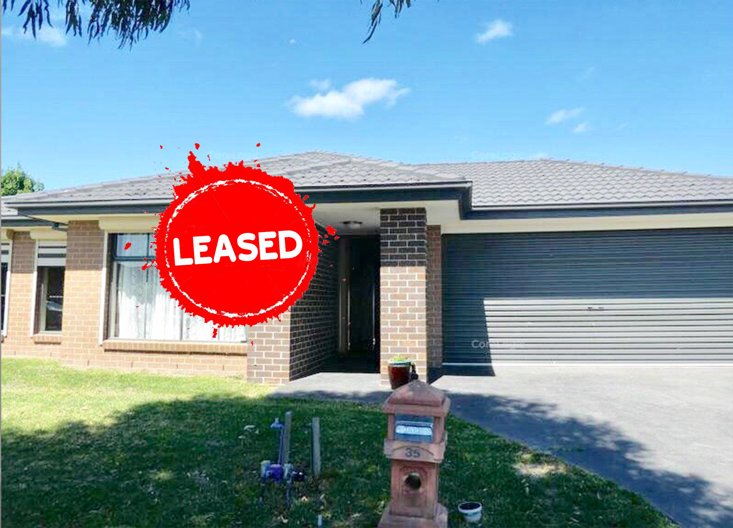 35 Stately drive, Cranbourne East
